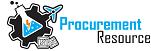 procurement resource presents the production cost of barium chloride in its new report procurementresource com