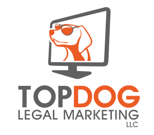 topdog legal marketing llc joins lexblog arizona attorney daily legal blog communities