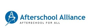 unmet demand for afterschool programs reaches all time high