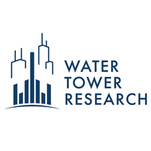 wall street executive stuart linde to join premier issuer sponsored equity research firm water tower research as ceo