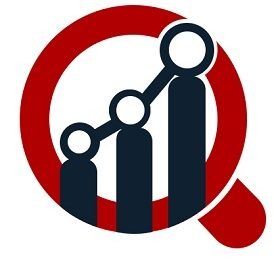 distributed control system market 2021 comprehensive research report by key insights regional trends and upcoming strategies by forecast 2026