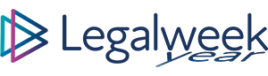 stacey abrams joins the legalweekyear virtual series keynote line up
