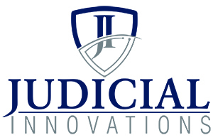 atlanta tech company launches online platform for traffic court adjudication and payments
