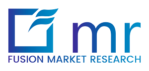 butter market 2021 industry analysis size share growth trends and forecast to 2027