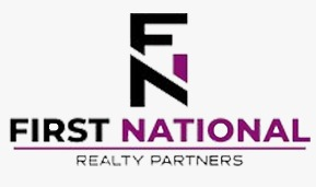 first national realty partners completes the acquisition of a single tenant free standing pick n save grocery store in sun prairie wi
