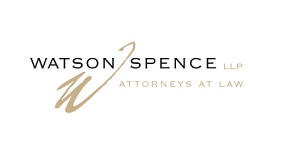 henderson named partner at atlanta firm watson spence