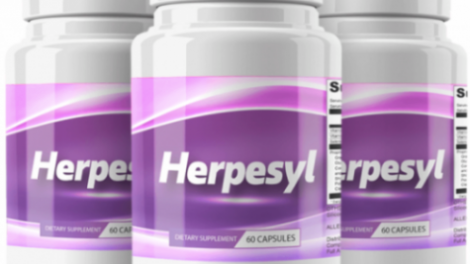 herpesyl supplement reviews do these pills work ingredients side effects