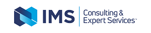 ims reveals newly updated brand identity and logo designed to reflect new suite of client solutions