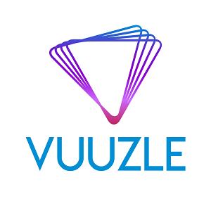 vuuzle media corp professional team works as a precise clock mechanism