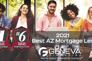 best arizona mortgage banks and financial services announced in 24th annual ranking arizona poll by az big media