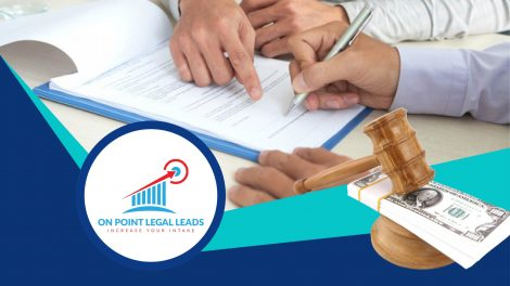 on point legal leads generating competitively priced hernia mesh retainer leads