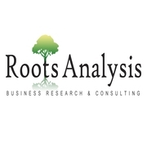 the subcutaneous biologic drugs and affiliated technologies market is projected to be worth over usd 180 billion by 2030 predicts roots analysis