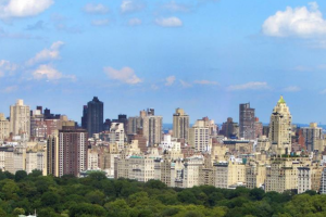 elliot bogod of broadway realty was hired as an exclusive broker to represent the most coveted b line condominium apartment at 15 cpw for sale